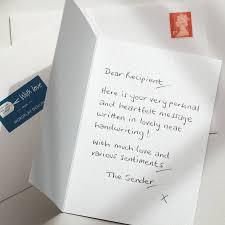 what to write in 50th birthday card u2013 gangcraft net