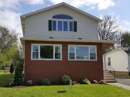 kankakee county il for sale by owner fsbo 72 homes zillow
