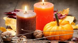 beautiful thanksgiving images thanksgiving live wallpapers free group 20
