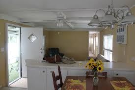 wide mobile home interior design single wide mobile home interior design image rbservis