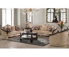 victorian sofa set designs victorian style living room sofa sets furniture formal living
