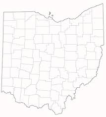 map of counties in ohio census of agriculture 2012 census publications state and