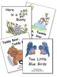 free books children nellie edge kindergarten