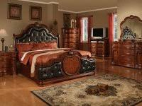 paint colors that go with cherry wood cabinets natural bedroom
