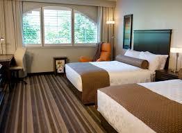chambre haut de gamme chambres et suites modernes haut de gamme au centre du québec à