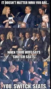 Michelle Obama Meme - michelle obama meme politicalmemes com