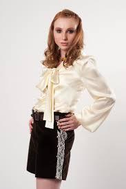 in satin blouses afbeeldingsresultaat voor satin blouse bow blouses satin
