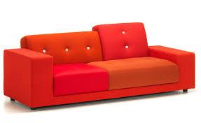 Polder Compact Sofa Hivemoderncom - Sofa compact