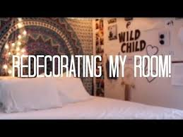 Uni Bedroom Decorating Ideas Magnificent 25 Redecorating My Room Decorating Inspiration Of