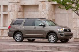 toyota company cars new for 2015 toyota trucks suvs and vans j d power cars