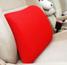 Red Pillows For Sofa by Cozy Back Support Pillow For Chair Design Ideas And Decor