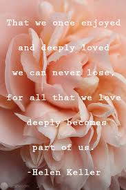 Comforting Bible Verses For Funerals 20 Funeral Quotes For A Loved One U0027s Eulogy Urns Online