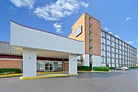 americas best americas best value inn baltimore baltimore md 6510 frankford 21206