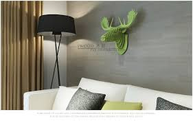 Home Decorations Canada Decorative Adhesive Wall Art Picture More Detailed Picture About