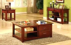 furniture row coffee tables furniture row seattle furniture row coffee table dark brown coffee