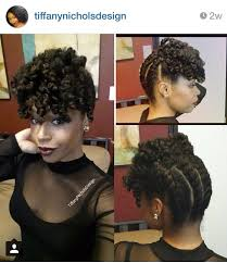 stranded rods hairstyle beautiful natural hairstyles with two strand twist bravodotcom com