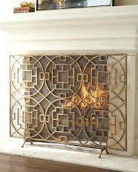 fireplace splendid gas fireplace fronts for house gas fireplace