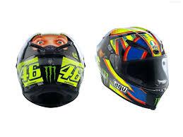 suomy motocross helmet suomy motocross helmet agv k3 sv groovy mens motorcycle helmets