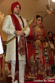 traditional dress up of indian weddings newport ca indian wedding by getshot by tuhan maharani