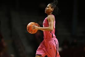 Seeking Preview Gophers Maryland S Basketball Preview U Seeking Win