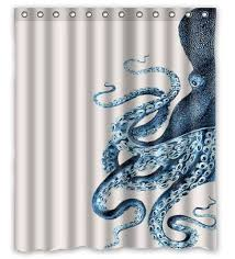 Ocean Bathroom Decor by Online Get Cheap Steampunk Bathroom Aliexpress Com Alibaba Group