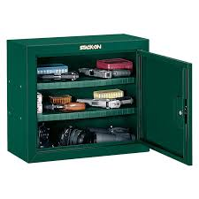 stack on gun cabinet upgrades stack on gsg 16 combination lock 16 gun safe hayneedle