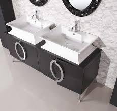 Designer Sinks Bathroom Pleasant Idea Modern Bathroom Sink Cabinet And Cabinets Sinks