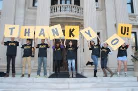 fundraising ideas for class reunions alumni fundraising ideas raise money for your alumni association