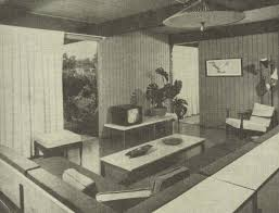 giles homes floor plans usmodernist donald wexler