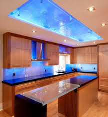 Kitchen Cabinets Lights Led Strip Lights Or Puck Kitchen Cabinets Lighting I Cswtco Inside