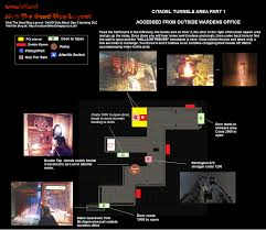 Map Of The Dead Zombified Call Of Duty Zombie Map Layouts Secrets Easter Eggs