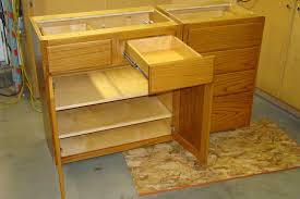 Kitchen Cabinet Drawer Hardware Kitchen Cabinet Drawer Slides Lowes Kitchen Drawer Slides For