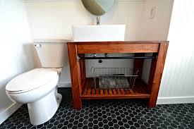 diy bathroom vanity ideas best 25 diy bathroom vanity ideas on half adorable do it