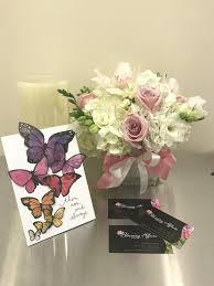 next day delivery flowers new york ny flower delivery flowers by blooming affairs