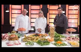 cuisine m6 top chef top chef 2013 épisode 12 yoni quitte l aventure naoëlle va trop