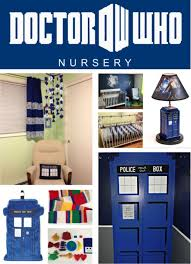 dr who bedroom astonishing doctor who bedroom accessories bedroom ideas