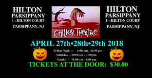 lighting expo parsippany new jersey chiller theatre convention at the hilton parsippany nj home facebook