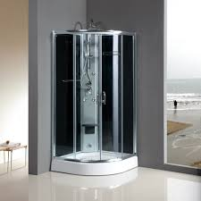 Used Glass Shower Doors by Rv Shower Enclosures Rv Shower Enclosures Suppliers And
