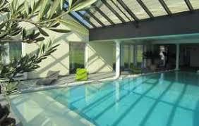 chambre de charme avec belgique chambre d hôtes de charme avec piscine à jalhay liege