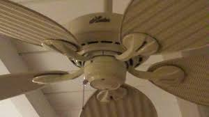 Hunter Ceiling Fan Reviews by Wiring Diagram Switch Loop Ceiling Fan Ms Fixit Pinterest