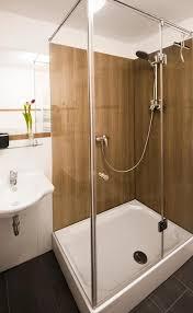 badezimmer laminat badezimmer seite 19 bilder ideen couchstyle