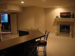 cool finished basements cool basement ideas for teenagers 22 days of gratitude mentor