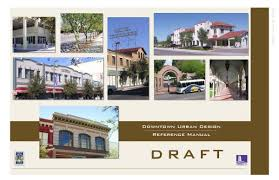plans reports u0026 links official website of the city of tucson