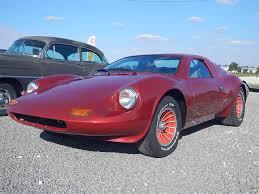 replica ferrari classic ferrari dino for sale on classiccars com
