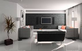 living room packages with tv general living room ideas living room sets with tv living room