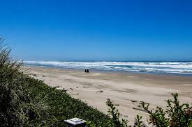 Blue Water On The Ocean Cape Cod - cape cod cottages unit 5 1 bd vacation rental in waldport or