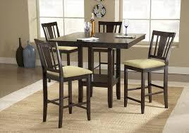 Bar Table Sets Kitchen Bar Table Set Caruba Info