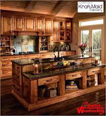 log cabin kitchen cabinets cabin kitchen cabinets wonderful cabin kitchen cabinets cabinet