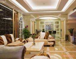 Gyproc False Ceiling Designs For Living Room False Ceiling Design For Rectangular Living Room Residential False