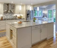 2018 kitchen cabinet color trends image result for kitchens 2018 kitchen design trends